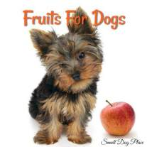 Fruits for Dogs Link