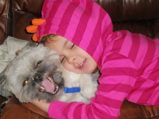 The Best Small Breed Dogs for Kids