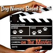 Dog Names from the Movies
