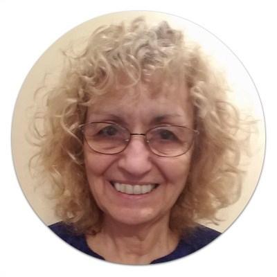 Janice Jones, Site Owner