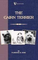 The Cairn Terrier (Vintage Book)