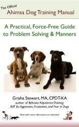 A Practical Force Free Guide to Problem Solving and Manners